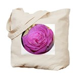 Flowers For Your Sweetie Tote Bag