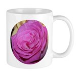 Flowers For Your Sweetie Mug
