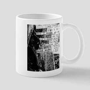 IMG_3585 Mugs