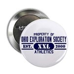 OES Button