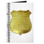U S Indian Police Journal