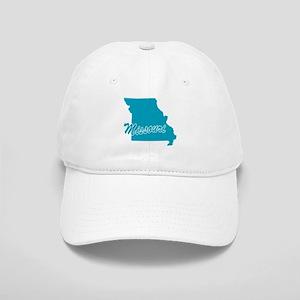 State Missouri Cap
