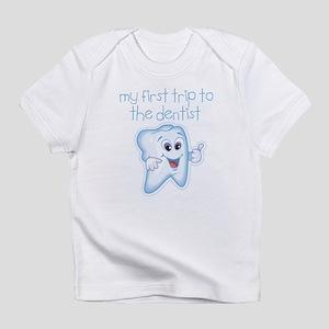 My First Trip to Dentis T-Shirt