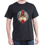 Lewis T. Monkey -MAGIC- T-Shirt