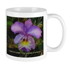 A Smile 11 Oz Mug Mugs