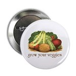 grow your veggies Button