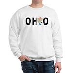 Cute Ohio Sweatshirt