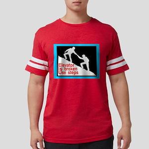 12 STEP STUFF T-Shirt