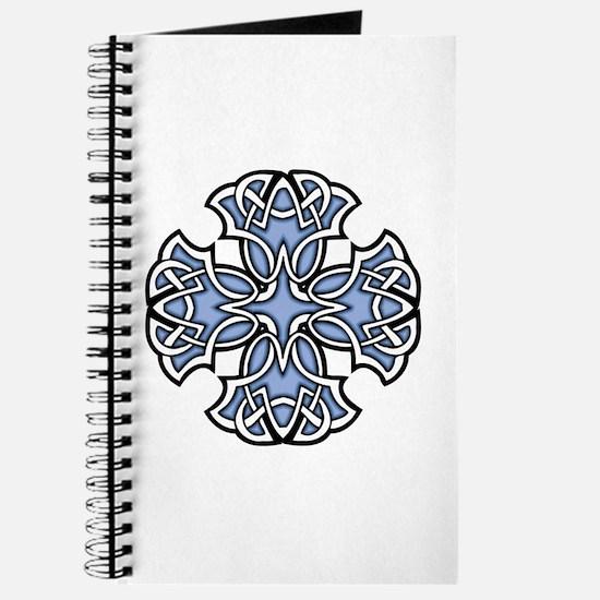 CELTIC142_BLUE Journal