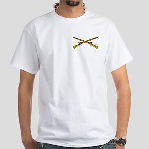 2-128th Infantry <BR>Shirt 69