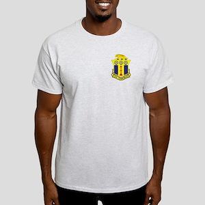 2-128th Infantry <BR>Shirt 56