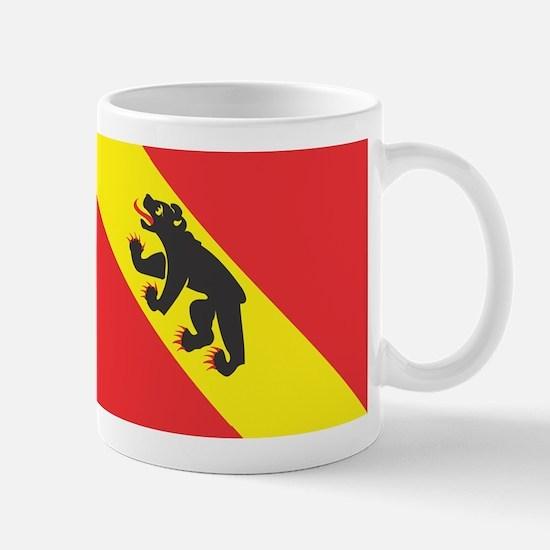 BERN-CANTON Mug