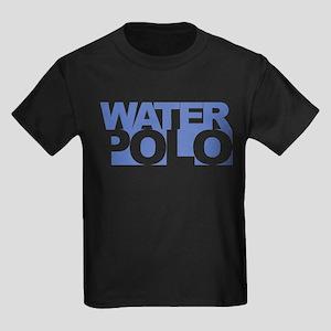 WP block relief Kids Dark T-Shirt
