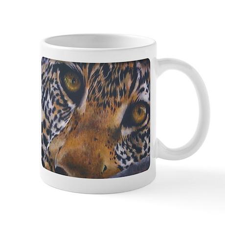 """Deep"" Mug"