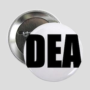 DEA Button