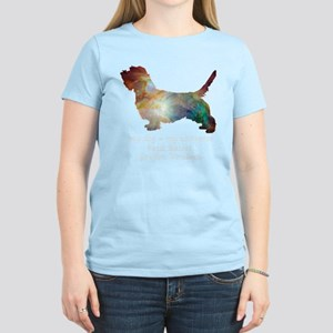 PETIT BASSET GRIFFON V T-Shirt
