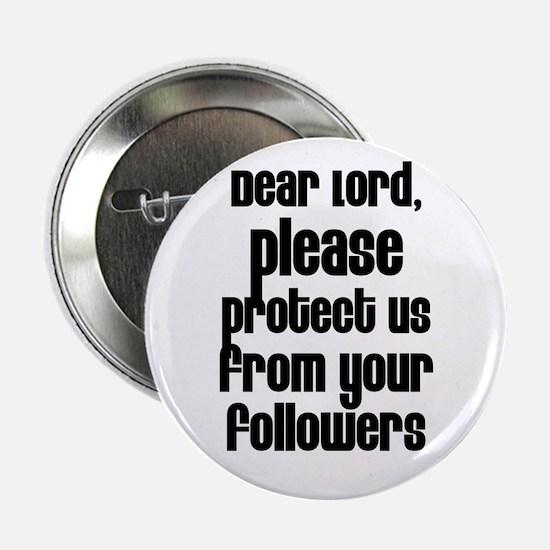 Dear Lord Button