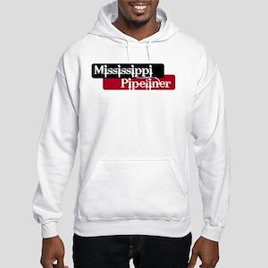 4-MSpipeliner Sweatshirt