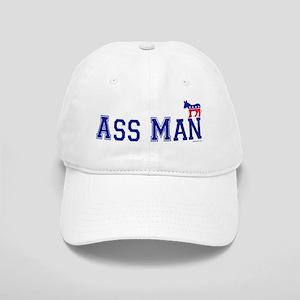 Ass Man Cap