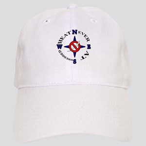 NESW Cap