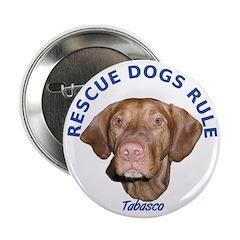 Tabasco Button