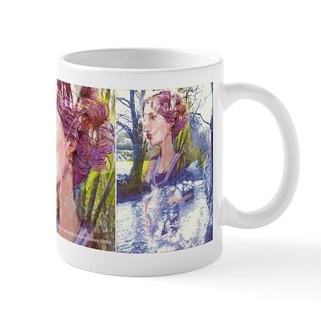 Virginia is for (WORD) Lovers Mug