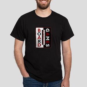 ThinkOutsideTheBox Dark T-Shirt