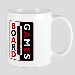 ThinkOutsideTheBox Mug
