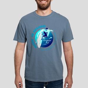 Surf Uluwatu T-Shirt