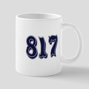 817 Mug