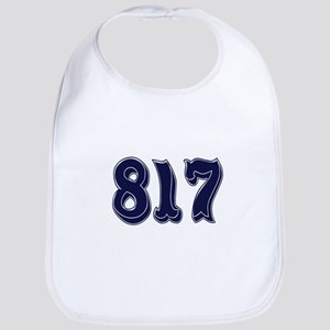 817 Bib