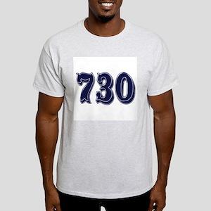 730 Light T-Shirt