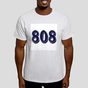 808 Light T-Shirt
