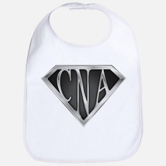 SuperCNA(metal) Bib