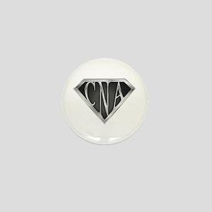 SuperCNA(metal) Mini Button