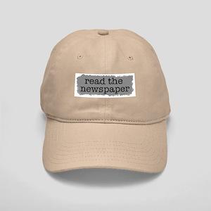 Read the paper Cap
