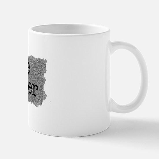 Read the paper Mug