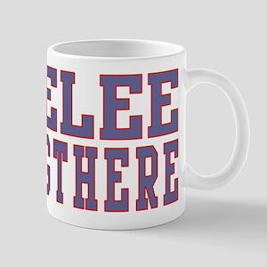 Melee-Magthere Mug