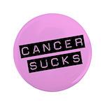 Cancer Sucks 3.5