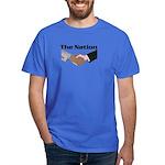 The Nation Dark T-Shirt