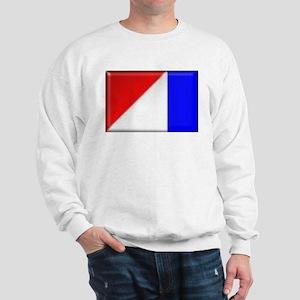 AMC EMB Sweatshirt