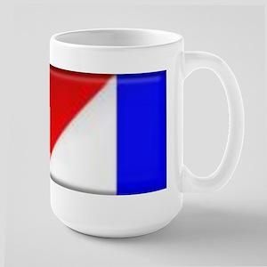 AMC EMB Large Mug