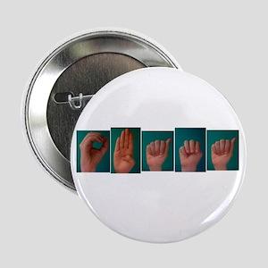 Obama ASL Button