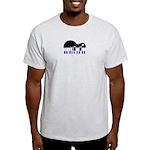 Pollytone Light T-Shirt
