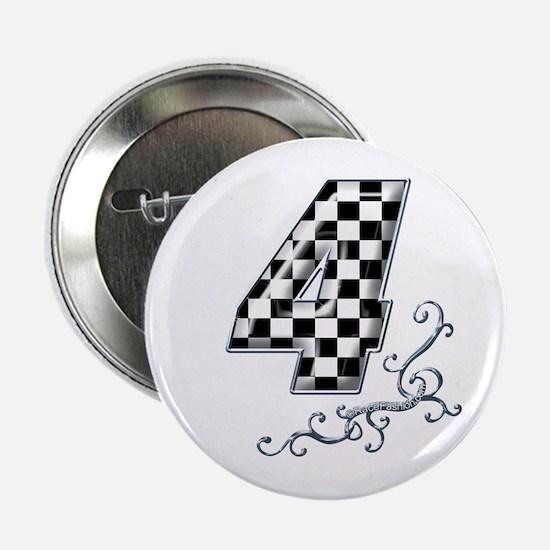 """RaceFashion.com 2.25"""" Button"""
