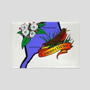 Connecticut Magnets