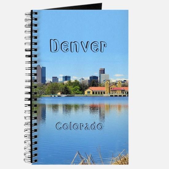 Denver Journal