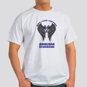 Angelman Syndrome T-Shirt