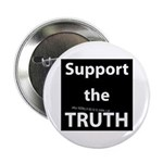 support the TRUTH Button
