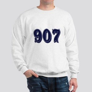 907 Sweatshirt